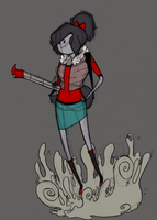 marceline by X5692Q