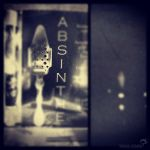 ab-SIN-the by winona-adamon