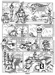 BK Meets DK64 - Page 3 by JRTribe