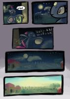 PMD Mission 3 pg. 2 by Srarlight