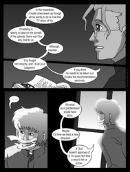 Chapter 7 Page 05 by ErinPtah