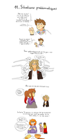 11- Situations problematiques. by Starmagedon