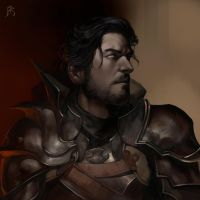 C. William Wither by froxtain