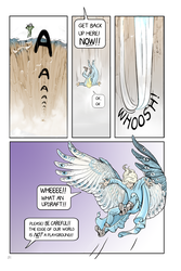 The Veligent Page 52    Color by Reptangle