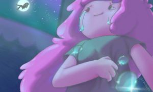 Night air by Daycolors
