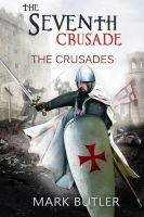 The Seventh Crusade by pams00
