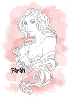 Farah by Amarna