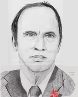 Pierre Trudeau LQ for FB by PearsonMoore2