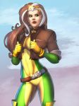 Rogue Commission_COLOR by vest