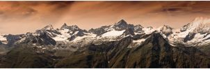 Panoramic by Deviant-Click