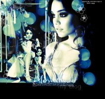 Layout_004 by SunnyGirl33