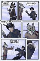 Fragile page 28 by Deercliff