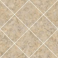 Seamless Marble Tile Texture by hhh316
