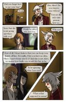 Pieces - Page 99 by CPT-Elizaye