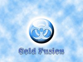 cold fusion by butchen