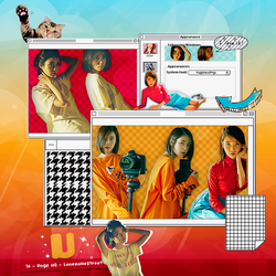375 IU Png pack #11  by happinesspngs