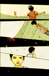 unused_pages_2 by Tigas-langaw