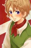 APH - Latvia by areeth