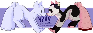 Pillowing YCH by lynels