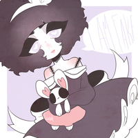 hold my dolly by dollieguts