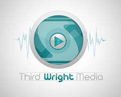 Third Wright Media by cm96