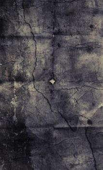Paper texture 7 by Insan-Stock
