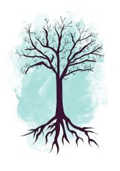 Branches by gemlovesyou