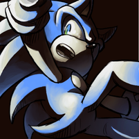 Sonic_3 by chellchell