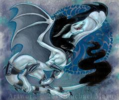 Lord Greyscale's Call by rachaelm5