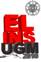 elins by ferycomplicated
