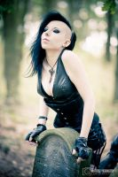 The darkness in you VI by vampire-nyx