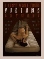 These Visions by CuryPotato