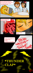 Jeff vs Jane The Killer page 7 by Helen-RubiTH