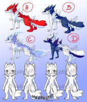 for sale adoptables by tikopets