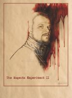 the magenta experiment 2 by Deep-Skies