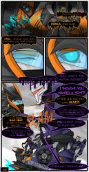 'Lost and Found' : A TFP OC Comic - pg.08 by MessyArtwok