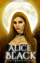 Alice black 3 by Blue-Tulips