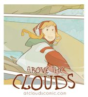 Above the Clouds - Ch 8: page 45 by DarkSunRose