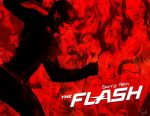 Barry Allen - The Flash by suludesigns
