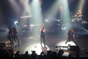 Epica 09 by MysteriousMaemi