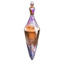 Aether Potion - 1000 Crystals by The-Below