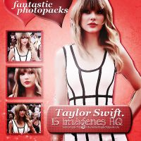 +Taylor Swift 35. by FantasticPhotopacks