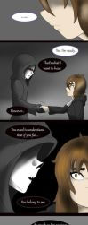 Forbiddentale page 52 by joselyn565