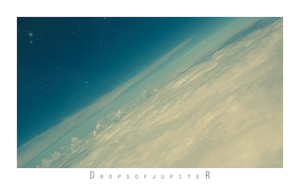 Drops of Jupiter by Jesi-ca