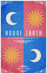 House Tarth by LiquidSoulDesign