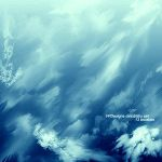 Cloud Abstract set by VPDesign by droz928