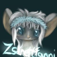 Zsanettfanni-Transformice/Request/ by FarkascsajhhTFM