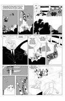 Golden Fleece page 18 by flounders