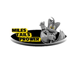 Miles 'Tails' Prower by ShadowofDesaster