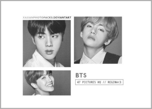 Photopack 2494 // BTS. by xAsianPhotopacks